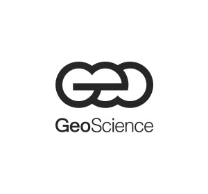 <span>GeoScience Ltd Logo</span><i>→</i>