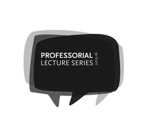 <span>Professorial Lecture Series Logo</span><i>→</i>